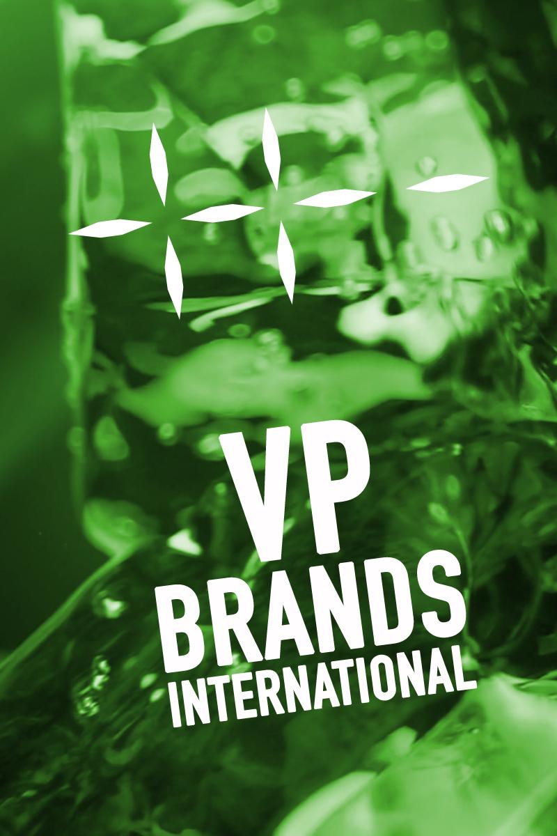 vp brands
